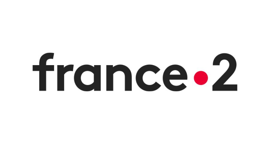 France 2 900*480