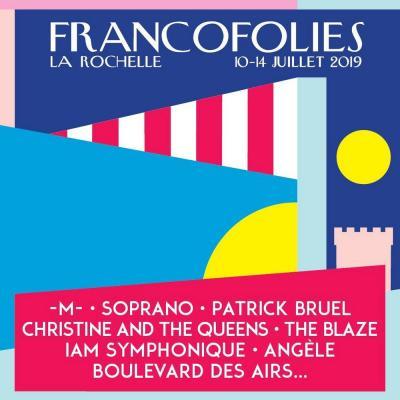 Franco 2019 20190221113630