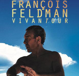 Francois feldman 3906239143704599448