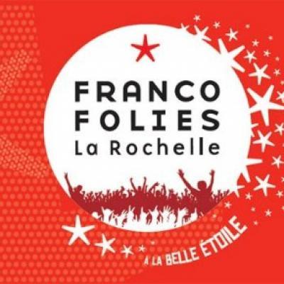 Franconews tt width 604 height 350