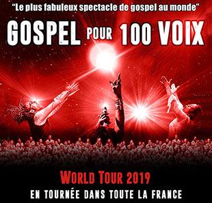 Gospel pour 100 voix 3295056613096177194