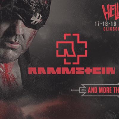 Hellfest couv1