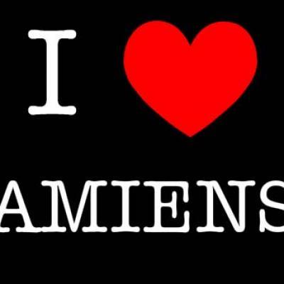 i-love-amiens-133518942857-copie.jpg