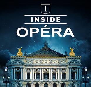 Inside opera 3873937961332544185