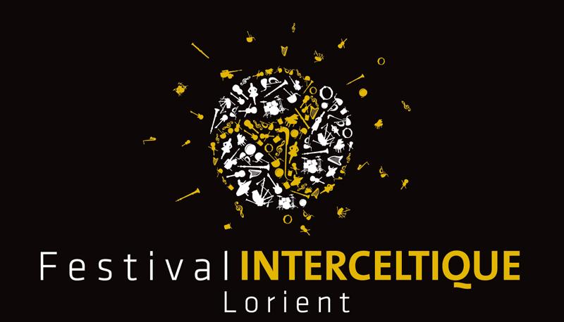 Interceltique 2