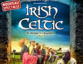 Irishceltic