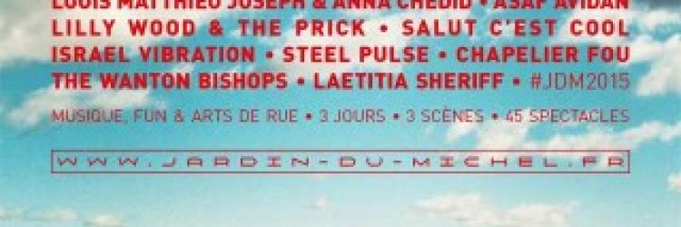 Jardin du michel 2015 premiers noms 320x480