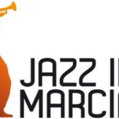 Jazz in marciac 2014 6nps 1