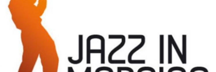 Jazz in marciac 2014 6nps 1