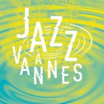 Jazzavannes2014