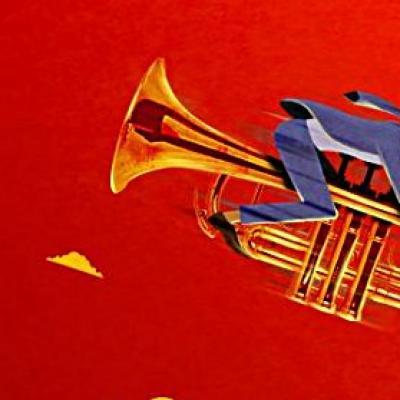 Jazzinmarciac