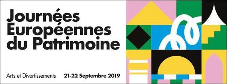 Journ es du patrimoine 2019 1554111 w740