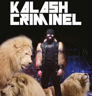 Kalash criminel 4084639097172062165