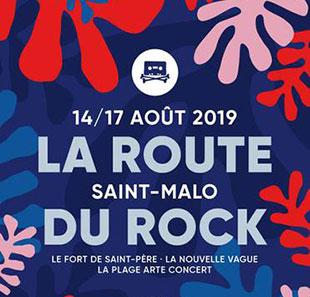 La route du rock 2019 4183041771521897788