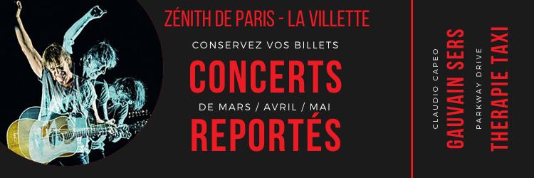 La villette reports1
