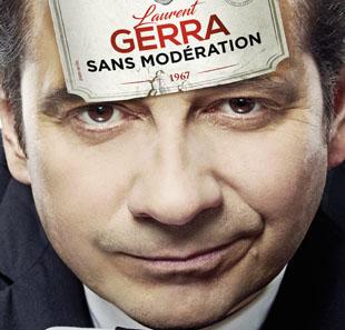 Laurent gerra 4092230752509436455