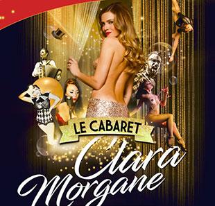 Le cabaret de clara morgane au 4112090681346211743 1