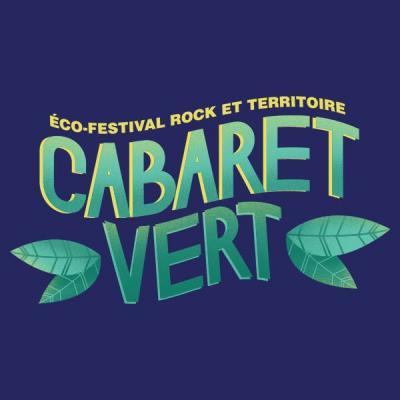 Le cabaret vert 2014 qq64
