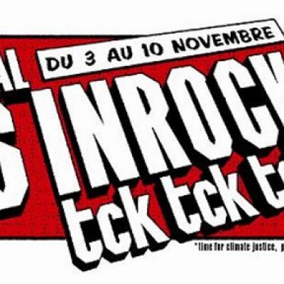 Les inrocks 1