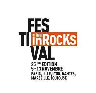 lesinrocks2012.png