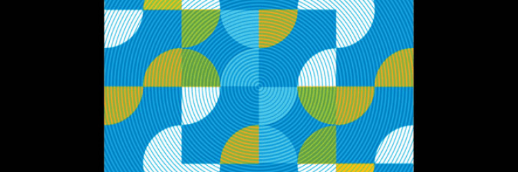 lestransmusicales2012-5.png