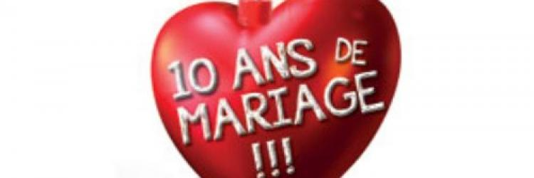 logo-10-ans-mariage-174.jpg