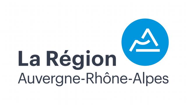 Logo ara partenaire rvb typogris pastillebleue 642x360