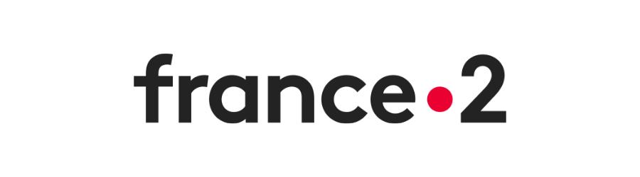 Logo fr2 900 250