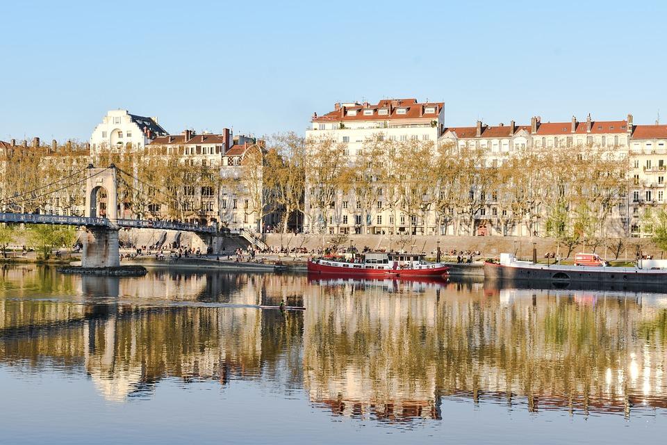 Lyon 4110842 960 720
