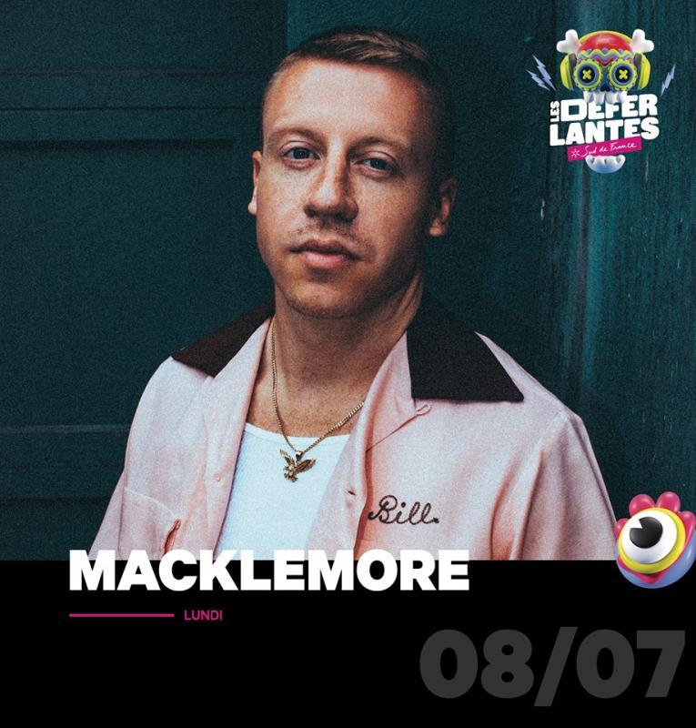 Macklemore 1