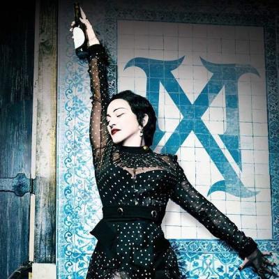 Madonna madamex 1200x600