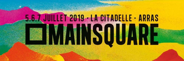 Main square ban 2019