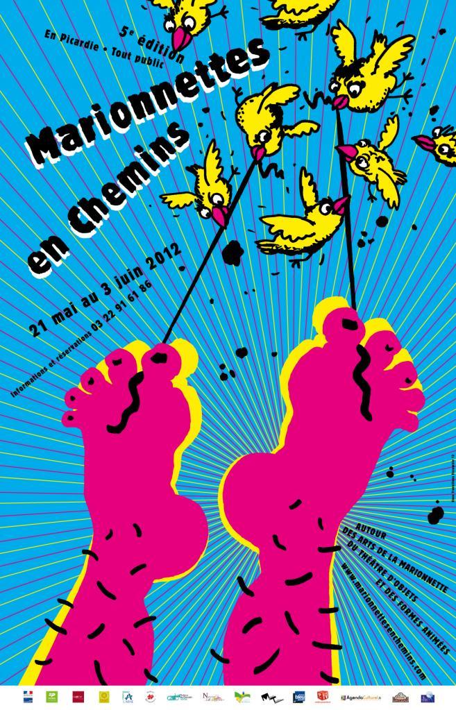 marionnettesenchemins2012.jpg