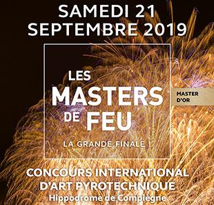 Masters de feu 2019 4110896740549295732