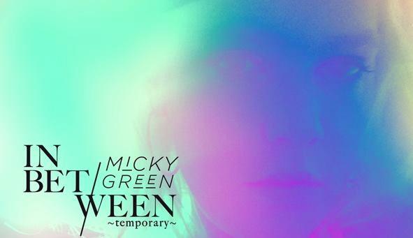 micky-green-1.jpg