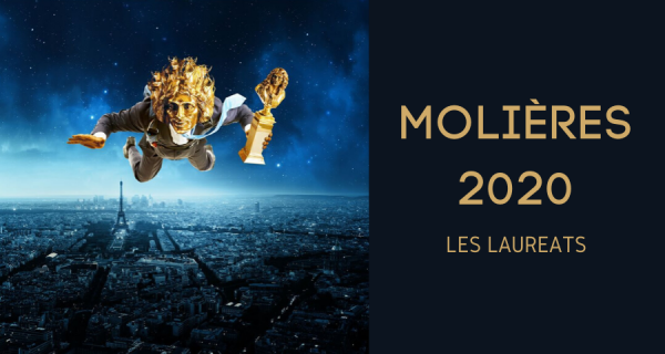 Molieres 2020 2 900 480