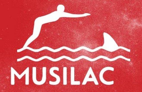 Musilac 2