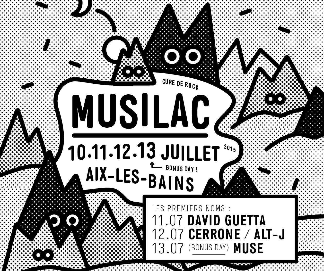 Musilac2015 1