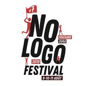 No logo festival 4155270341236624681
