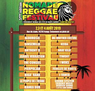 Nomade reggae festival 2019 4132024410169583351