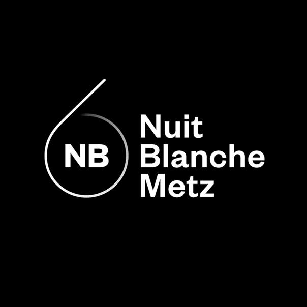 Nuit Blanche de Metz 6