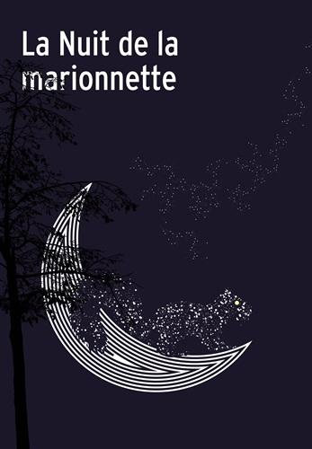 Nuit de la