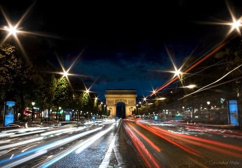 nuitblancheparis2012.jpg