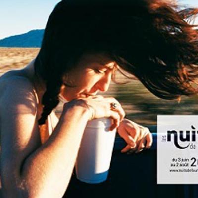 Nuitsdefourviere2014 1
