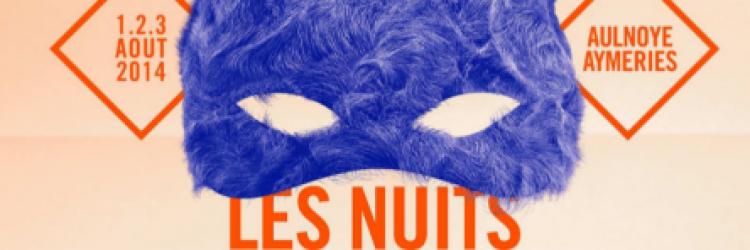 Nuitssecretes