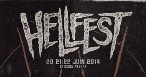 photo-hellfest-2014-la-programmation-523afd3f2da73.jpg