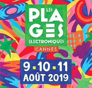 Plages electroniques 2019 4086097315903009553