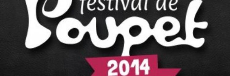 Poupet2014