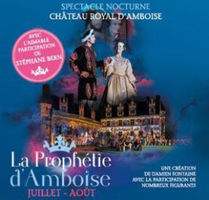 Prophetie d amboise 4149691058443197591