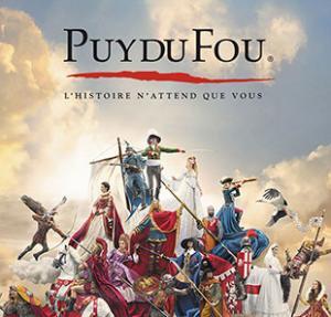 Puy du fou 2019 3993479708769621190